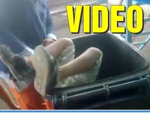 copil-aruncat-la-tomberon-de-clanul-carpaci-timisoara-video-exclusivtm2